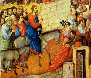 Rencontre #34 … Séisme à Jérusalem