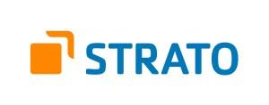 http://www.strato.fr