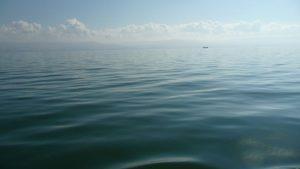Désert 29 – Proclamation sur le Désert de la Mer (Is 21)