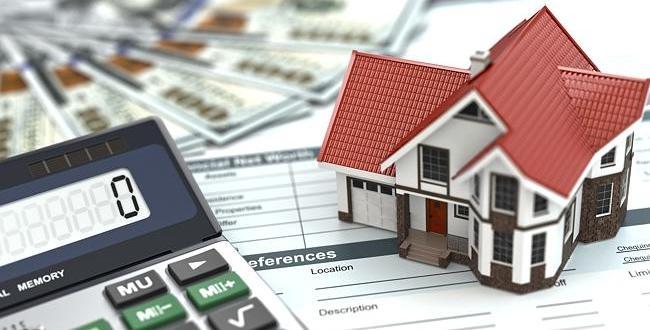 """2017年7月1号以后 """"海外买家""""买房要交多少印花税和地税?"""