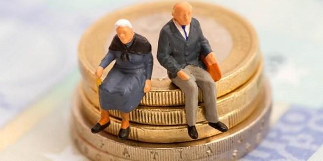 澳洲医保与退休金可在超过10国享受