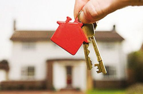 【王刚律师】在澳洲买房子要注意什么(3)