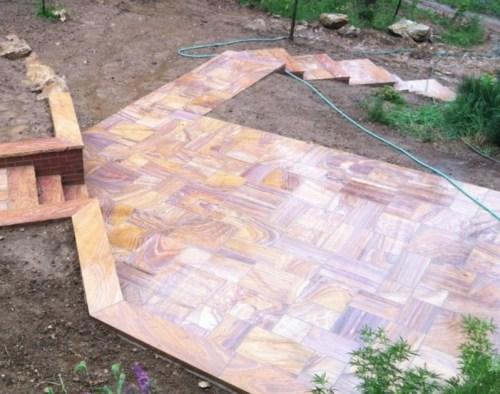https://mytilesonline.com.au/455-thickbox_default/rainbow-honed-sandstone-tile.jpg