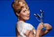 【悉尼活动】轻歌剧、Barangaroo保护区雕塑展、Rose Colbeck画展…