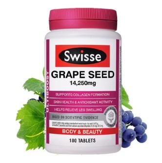 C:\Users\Sophia\AppData\Local\Microsoft\Windows\INetCache\Content.Word\Swisse-Grape-Seed-14-250-mg-180-tablets-Free-shipping.jpg