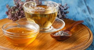 决明子茶对虚火上炎、头痛、大便燥结的患者更加有效。
