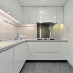 Kitchen Center Islands Low Profile Faucet 拥有这些装修特点房价上涨最多 澳洲生活网 3 厨房中心岛早餐吧台和软凳的设计已经不再新鲜 调查显示 买家更喜欢厨房中心岛的设计 但是 灶台可不要安装在中心岛上 大水槽是个不错的选择 能让空间显得更