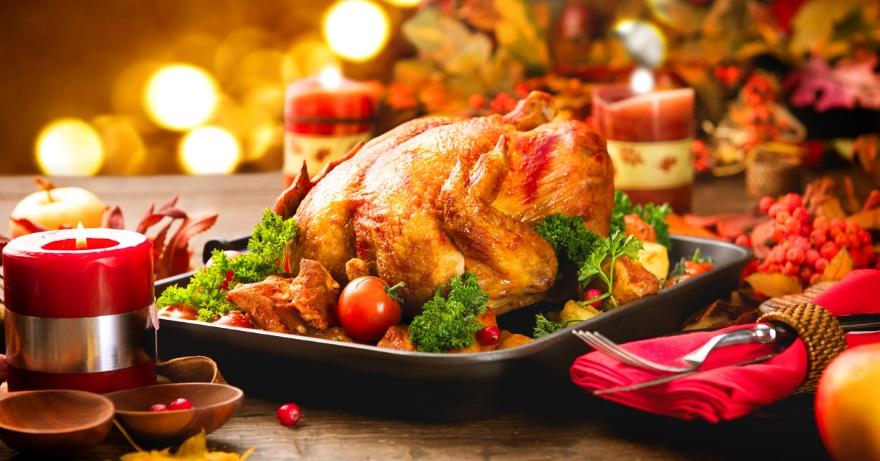 澳洲人聖誕節必吃美食 - 澳洲生活網
