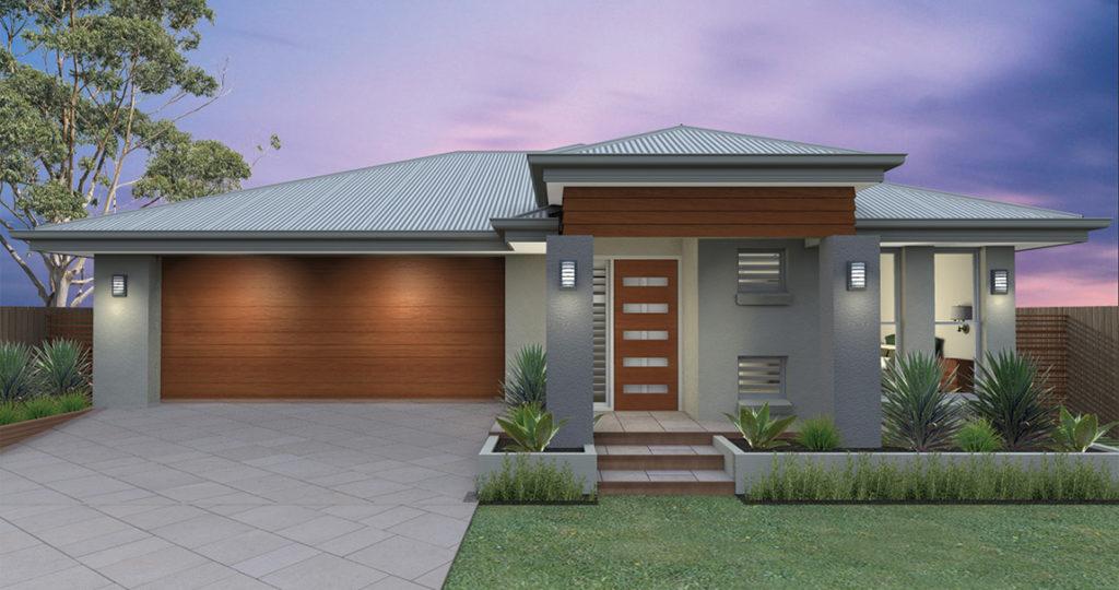 長知識!史上最全澳洲房屋類型分類!買房租房都要了解一下! - 澳洲生活網