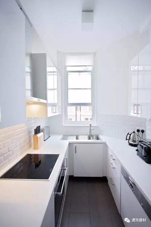 cost to remodel kitchen bar stools for island 澳洲高中低档厨房的配置与装修成本 澳洲生活网 初级 标准厨房改造