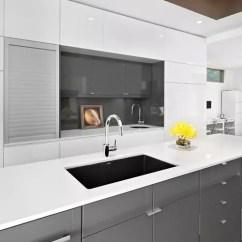 Ikea Kitchen Remodel Cost Pine Table 澳洲高中低档厨房的配置与装修成本 澳洲生活网 控制成本的建议