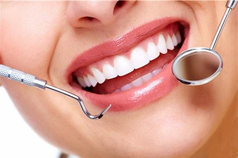 定期牙齒檢查 - 澳洲生活網