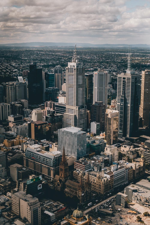 2019年 墨爾本人將體驗這八個變化 - 澳洲生活網
