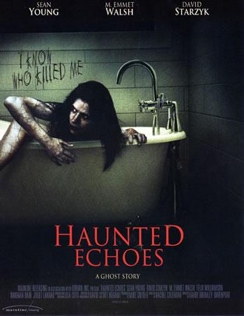 https://i0.wp.com/www.aullidos.com/imagenes/caratulas/Haunted_Echoes.jpg