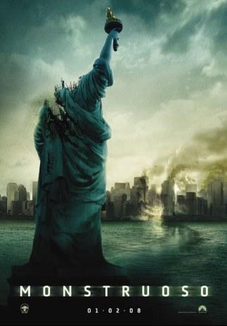 https://i0.wp.com/www.aullidos.com/imagenes/caratulas/monstruoso-poster.jpg?w=770