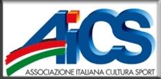 logo_aics