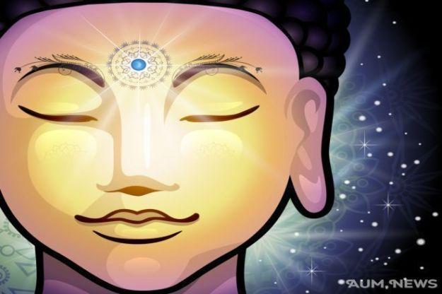 buddha picture 5647