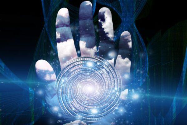 hand 32323