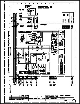 Auma Actuator Wiring Schematic : 30 Wiring Diagram Images