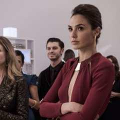 Passando pelo exército de Israel, miss e modelo: Saiba mais sobre Gal Gadot, a nova Mulher-Maravilha