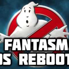 "Artigo | O fantasma dos reboots e remakes e ""refaz tudo mesmo"""