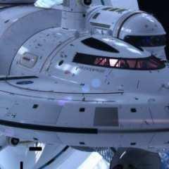 Star Trek | Artigo: É oficial: Velocidade de Dobra é viável!