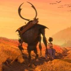 Crítica   Kubo, uma história (quase) maravilhosa