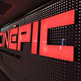 Inauguração da nova sala de cinemas em SP da Cinesystem surpreende jornalistas