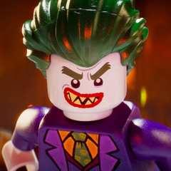 Crítica:  Lego Batman – O Filme