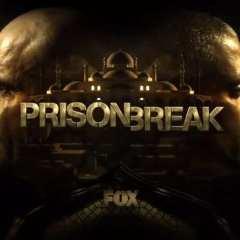 Prison Break | Nós assistimos a nova temporada da série, confira a nossa opinião