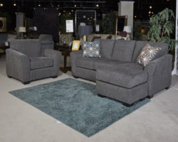 Sectional Sofas  Couches in North Walpole NH  Aumands