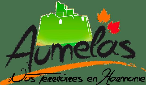 Read more about the article Repas et soirée dansante du 13 Juillet 2021 à la Grande-Rompude organisé par la Municipalité d'Aumelas