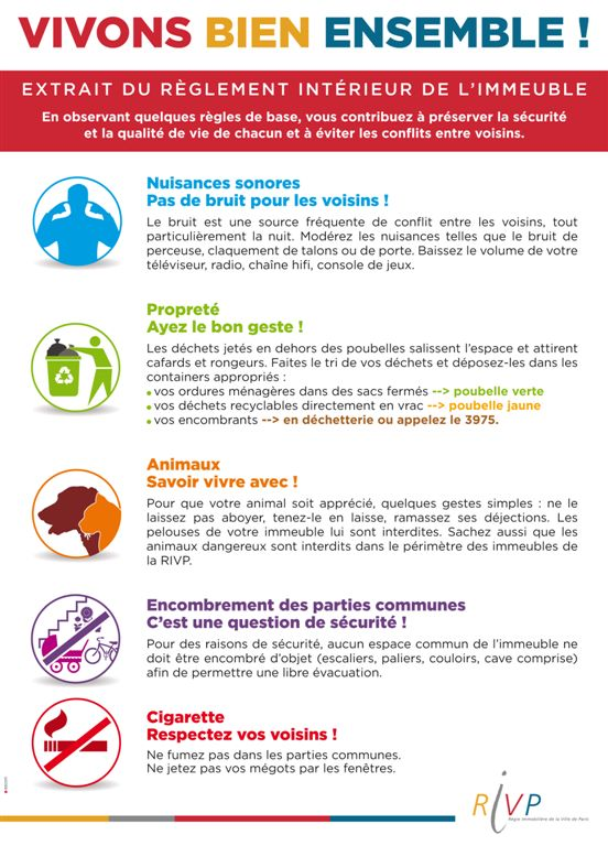 Affiche_Vivons_bien_ensemble