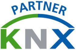 KNX LIBOURNE DOMOTIQUE