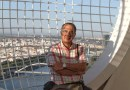 El cierre de la SE40 en su tramo más conflictivo, el cruce del Guadalquivir