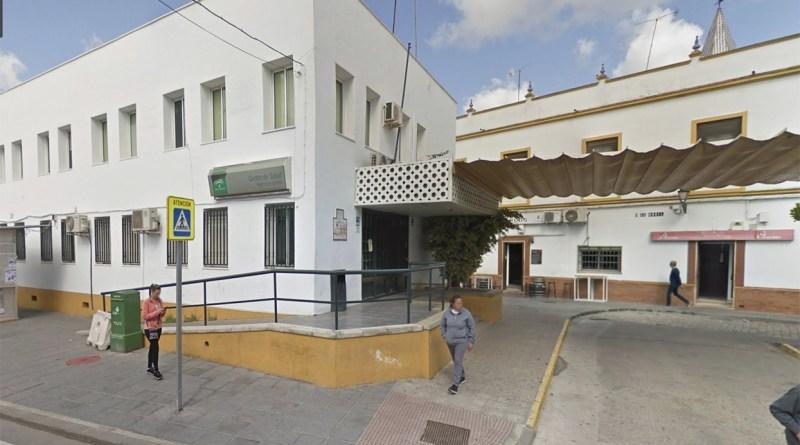 Disminuyen los contagios por Covid en Andalucía