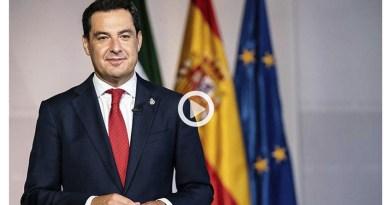 Andalucía recupera desde hoy casi su práctica normalidad previa al COVID19