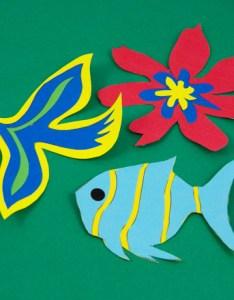 Simple paper cut examples also cutting techniques decorative crafts aunt annie   rh auntannie