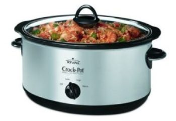 50+ All Time Favorite Slow Cooker Recipes