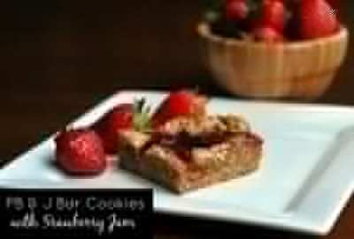 pb-j-bar-cookies-with-strawberry-jam-facebook-labeled