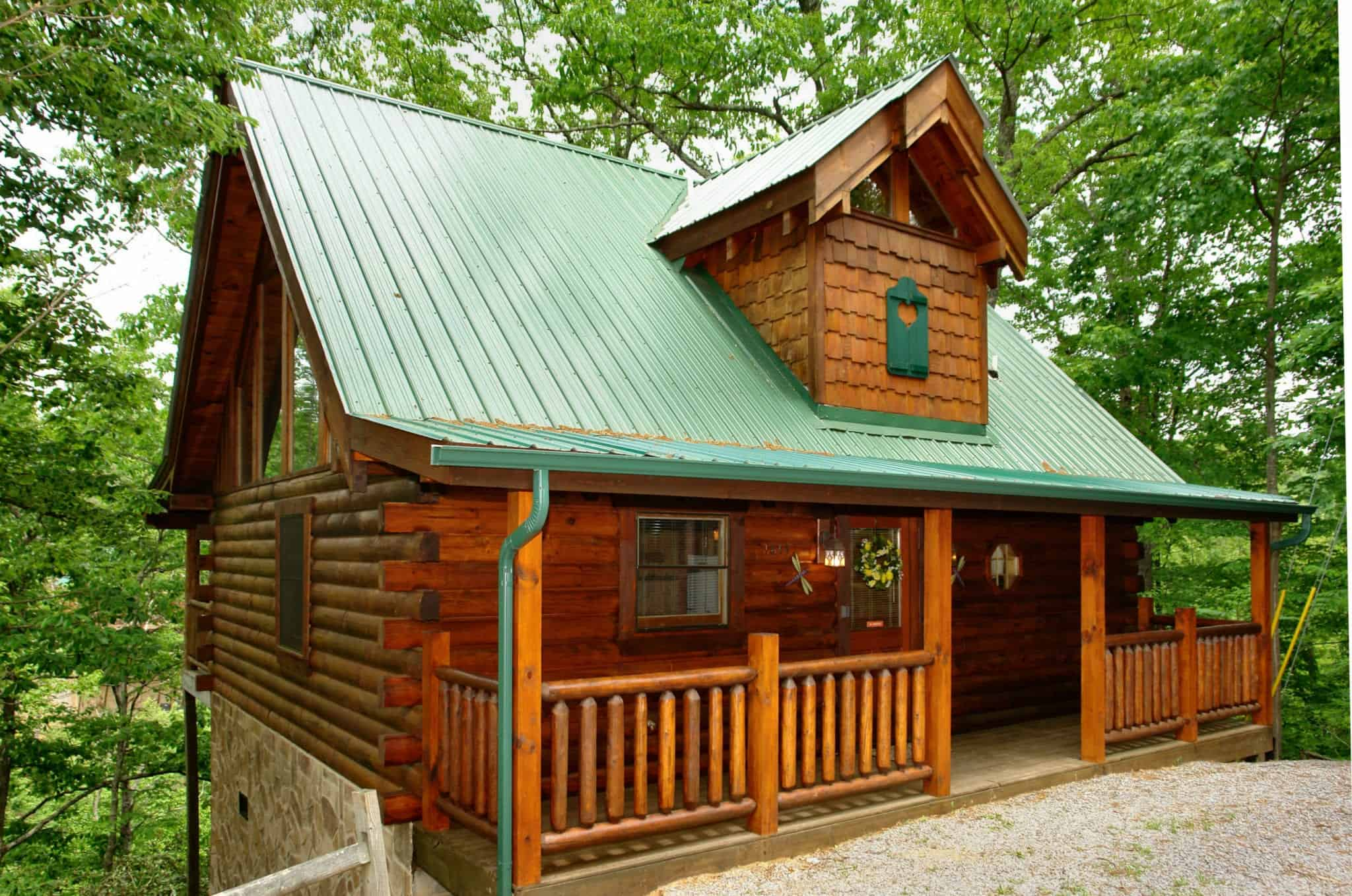 Smoky Mountains Tennessee A Memorable Destination