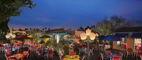 Phoenix AZ Mexican Restaurants | Aunt Chilada's Tempe ...