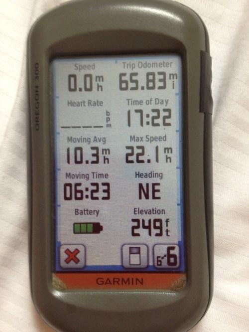 20130611-183516.jpg