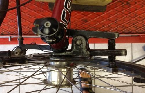 trike wheel 1