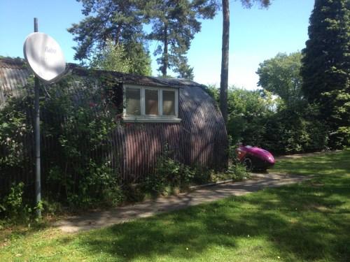 Heide Camp Church 4