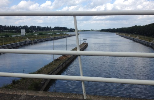 Julianakanaal