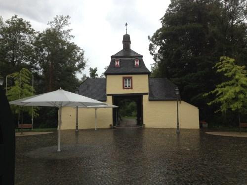 Schloss Eulenbroich 2