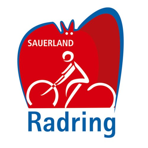 beschilderung-sauerlandradring