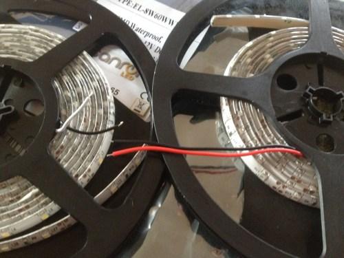 LED Lighting 3