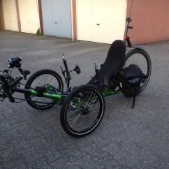 Wheelchair Killer Chair Covers Direct Uk Kugellager Auntie Helen